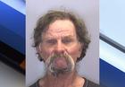 Daycare owner arrested on molestation charge