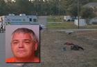 Florida DUI suspect hits 5 students; 1 dead