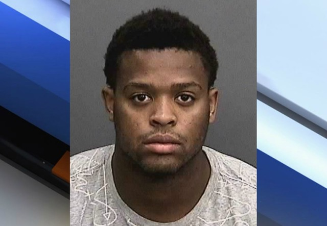 USF player arrested and charged with assaulting second woman