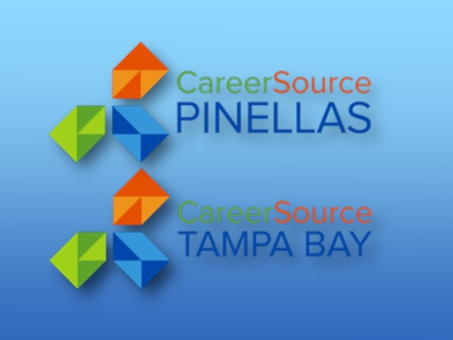 Jobs for teens in tampa florida