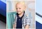 Lakeland toddler dies after dresser falls on him