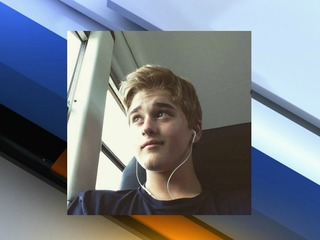 Missing 16-year-old North Port teen found safe