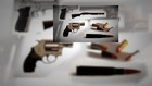 FL licensed dealers easy targets for gun thefts