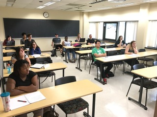 Fla. colleges beg Governor to veto 'unfair' cuts