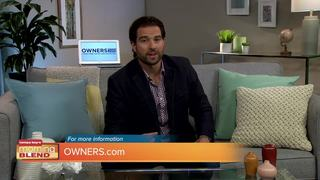 Scott McGillivray and Owners.com