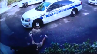 CPD fires officer for using excessive force
