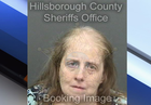 Woman to plead guilty in Sandy Hook threat case