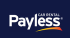 Payless Car Rental gets 'F' Rating by BBB