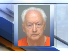 St. Pete ALF owner arrested for sexual battery