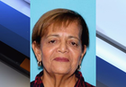 Deputies search for missing Tampa woman