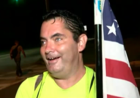 Clearwater man running for the vets