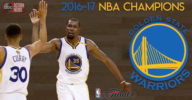Nba Finals Mvp From Oakland | Basketball Scores