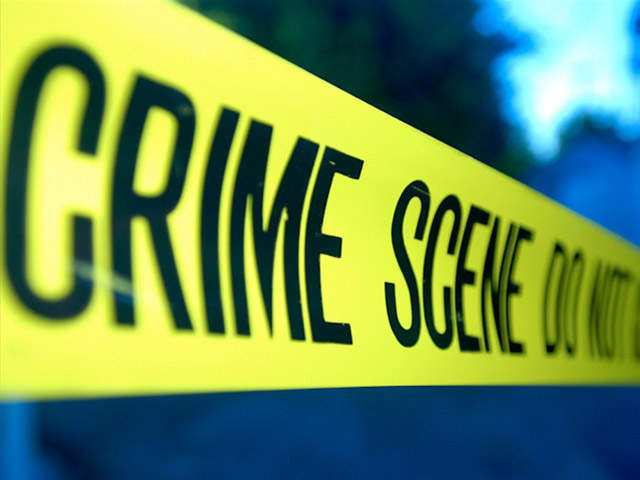 Father kills himself after toddler's accidental shooting
