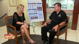 Dr. Mackay Vein & Circulation Specialists