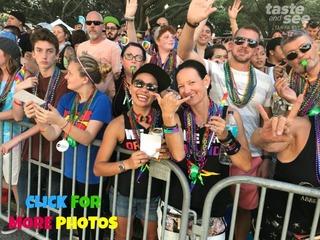 PHOTOS: St. Pete Pride 2017