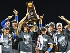 Florida beats LSU to win College World Series