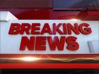 Police: No evidence of gunfire at Florida school