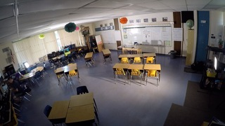 FL teachers fired over exam they can't pass