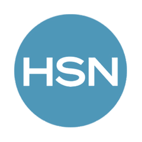 Liberty Interactive buying the rest of HSN in $2.6B deal