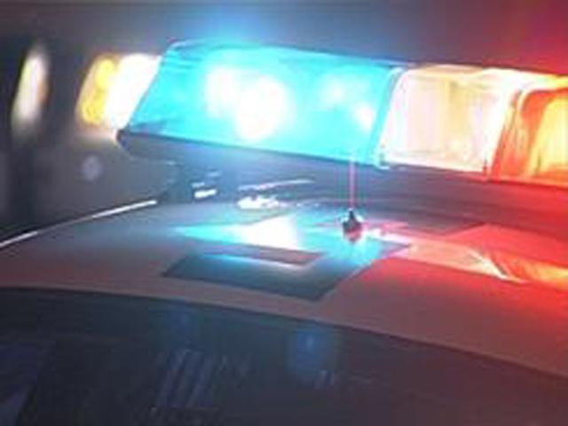 Man shot on street in Dearborn