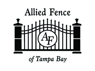 Allied Fence of Tampa Bay