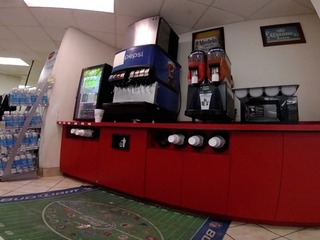 Dirty Dining: Unsafe food at local gas stations