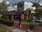 Dirty Dining: Taco Bell shut down for roaches