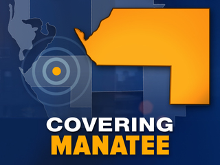 FEMA helping Manatee Co. residents register