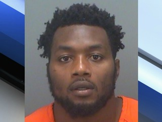 NFL player Dante Fowler arrested for battery