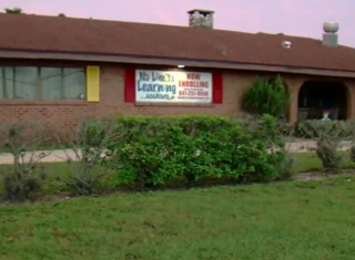 Day care abruptly closes, under investigation