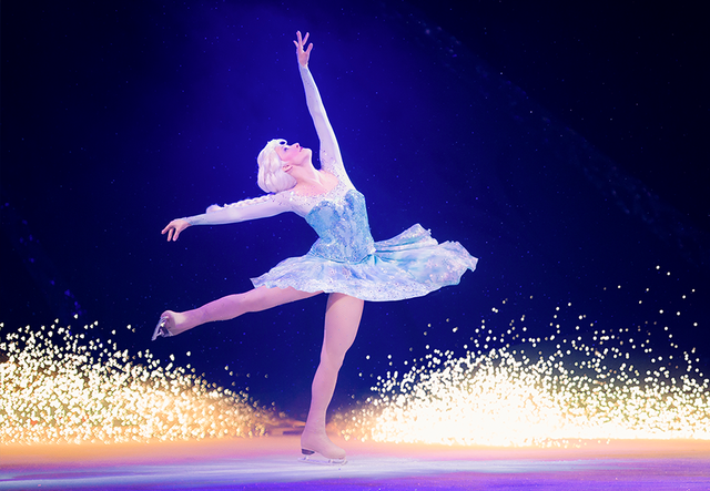 Disney On Ice Tampa FL Tickets Prices. The average price for Disney On Ice Tampa FL Tickets start from $ The minimum get in price is $27 for Disney On Ice Tampa FL Tickets at the Amalie Arena, Tampa. For a detailed look at ticket prices and amazing discounts, visit our website.