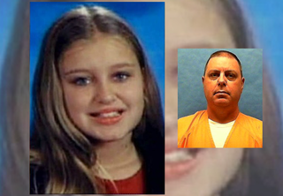 Pro-death penalty groups want justice for Carlie