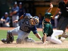 Rays fall short of sweeping A's in Oakland