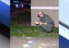 16YO dead after fatal shooting in Avon Park