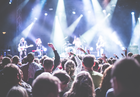 Ticketmaster may owe you free tickets