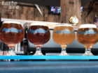 Big Storm Brewery offers tasty beer & burgers