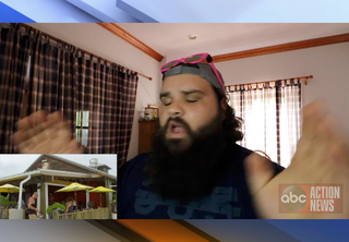 Rant about reality show 'Siesta Key' goes viral