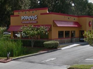 Popeyes sex xxx photos 100