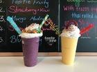 IceBurg creates colorful dessert art in St. Pete