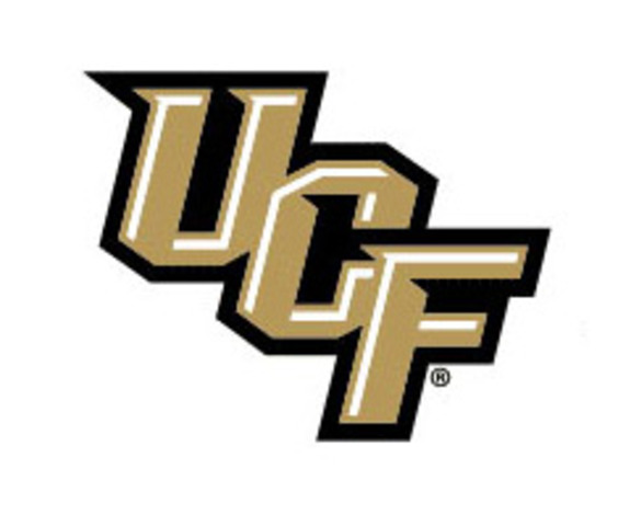 Man Arrested For Sexual Battery at UCF Frat Party