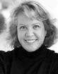 Sharon Reid-Kane - Ruth Eckerd Hall