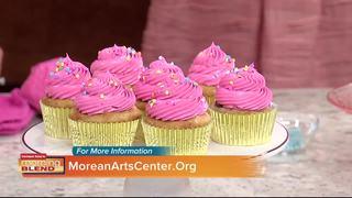 Morean Arts Center's 100th Birthday Party