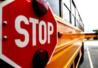 How new school start times will impact traffic