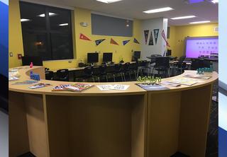 New career center open in Sarasota County