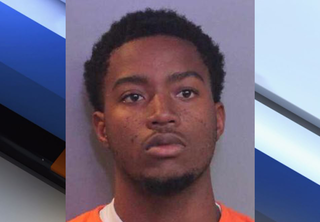 Polk Co. teen arrested for shooting at deputy