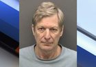 68YO man charged with sexual activity with minor