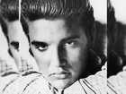 Elvis fans mark 40th anniversary of his death