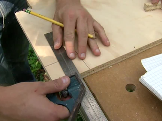 House Calls: Simple woodworking for kids