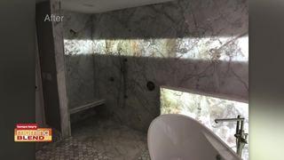 Upscale Kitchen & Bath