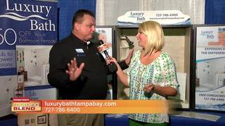 Tampa Home and Garden Show